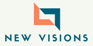 New Visions Magazine